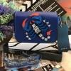 กระเป๋า ZARA HOROSCOPE 7 COLLECTION 2017 ราคา 1,290.- ฟรีems