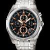 นาฬิกาข้อมือ CASIO EDIFICE MULTI-HAND รุ่น EF-328D-1A5V
