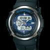นาฬิกาข้อมือ CASIO G-SHOCK STANDARD ANALOG-DIGITAL รุ่น G-300-2AV