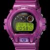 Casio DW-6900NB-4
