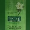 Smooth E Babyface Acne Clean Whitening Toner 5*150 ml
