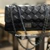 KEEP classic chain shoulder bag ของแท้
