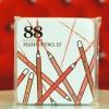 Ver.88 Holiday Lip Pencil Set