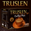Truslen Coffee Plus (16gx10ซอง+2ซอง)