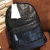 Calvin Klien Jeans Backpack (Size L)