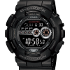 Casio GD-100-1B