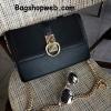 กระเป๋า ALDO PICOU CROSSBODY CASUAL BAG สีดำ