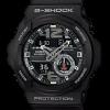 นาฬิกาข้อมือ CASIO G-SHOCK STANDARD ANALOG-DIGITAL รุ่น GA-310-1A
