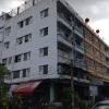 อาคารพานิชย์ จำนวน 2 คูหา 5 ชั้นครึ่ง พระราม 2 แสมดำ บางขุนเทียน