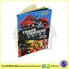 Transformers Prime - Official Handbook แฮนด์บุ๊คส์ ทรานฟอร์เมอร์ Optimus Prime Bumblebee Decepticons