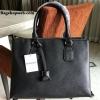 Mango Saffiano Hand Bag