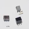 6 pin การ์ดจอ PCB