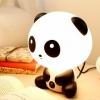 โคมไฟหมีแพนด้า