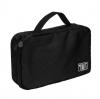 กระเป๋าใส่อุปกรณ์อาบน้ำ คุณภาพสูง แขวนได้ สำหรับเดินทาง พกพาสะดวก