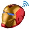 ลำโพง Iron Man บลูทูธ <พร้อมส่ง>