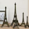 หอไอเฟลจำลอง Eiffel Tower < พร้อมส่ง >