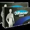 Racer - เรเซอร์ ขนาด 30 Capsul * 2 กล่อง