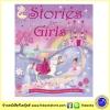Igloo Book : 20 Stories for Girls to read and share รวมเทพนิยายสำหรับเด็กหญิง 20 เรื่อง