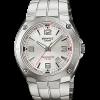 นาฬิกาข้อมือ CASIO EDIFICE 3-HAND ANALOG รุ่น EF-126D-7AV