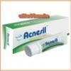 MaxxLife Acnesil 10g