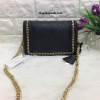 Charles & Keith Chain Shoulderbag