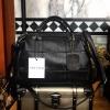 PARFOIS Classic Leather Bag 2017 #ให้ของขวัญ #ของขวัญ