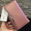 กระเป๋าเงิน Charles&Keith SMALL WALLET ราคา 990 บาท Free Ems
