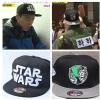 หมวกStarwars