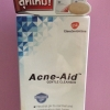 Acne-Aid Gentle Cleanser 6 * 100 ml