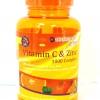 vitamin zinc
