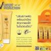 OBuse UV SPF 30+ UV EXPERT PROTECTON