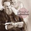 มิ่งมิตรดุริยกร (In Bad Company &The Blind Musician) (มวจ. ขบวนห้า)