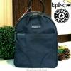 กระเป๋า Kipling Amory Medium Casual Shoulder Backpack Limited Edition 1,890 บาท Free Ems