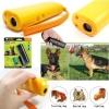 คลื่นเสียงป้องกันสุนัข ULTRASONIC DOG <พร้อมส่ง>