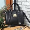 กระเป๋า KEEP passion on handbag Collection สีดำ ราคา ,1790 บาท Free Ems