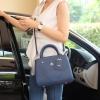 กระเป๋า KEEP Elegance Lady Bag สีกรมท่า ราคา 1,790 บาท Free Ems