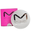 Macqueen Mineral CC Cushion Cover แม็คควีน มิเนอรัล ซีซี คัชชั่น โคฟเวอร์