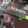 ยางซิลิโคนปิดช่อง PCI-e 16X