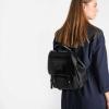 กระเป๋า CHARLES & KEITH LARGE BACKPACK 1,490 บาท ส่ง Ems Free