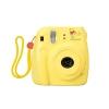 Fujifilm Instax mini 8 ( Winnie the Pooh)