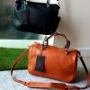 กระเป๋า Zara ทรงหมอน หนังคลาสิค New Arrival สุดคลาสิค แท้ พร้อมส่ง