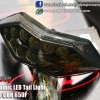 Motodynamic LED Tail Light for Versys , Z1000