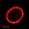 พัดลมวงแหวน ไฟสีแดง (No logo)