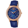 นาฬิกาข้อมือ CASIO SHEEN MULTI-HAND รุ่น SHE-3030GL-2A