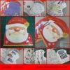 My Fun Christmas Activity Book + Sparkly Stickers หนังสือกิจกรรมคริสมาสแสนสนุก พร้อมสติกเกอร์ระยิบระยับ
