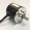 Encoder A,B 200P/R 5-24Vdc.