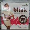 Curvy Blink Coffee เคิร์ฟวี่ บลิ้งค์ คอฟฟี่