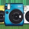 Fujifilm Instax Mini 70 ประกัน Fuji Thailand