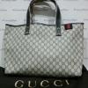 กระเป๋า Gucci แท้มือสองสภาพดีเยี่ยม พร้อมส่ง