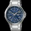นาฬิกาข้อมือ CASIO EDIFICE MULTI-HAND รุ่น EF-316D-2AV